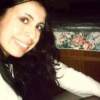 Rebeca Sales