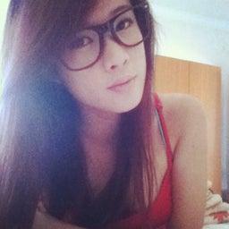Lixian Tan