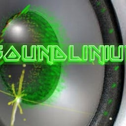 Soundlinium Team