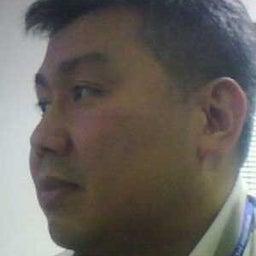 Suphol Tantisiriwat