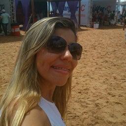Luciana Paiva