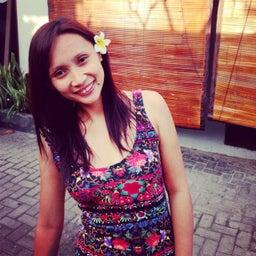 Irene Muncada