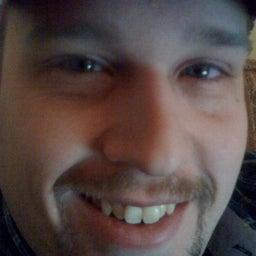 Brandon Gilbert