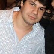 Thiago Quintao