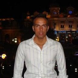 Davide Giovanardi