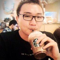 Yap HengYong