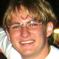 Paulo Jannig