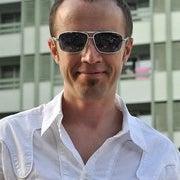 Алексей Жамоздик