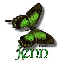Jenn Callahan