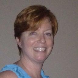 Heather Peurano