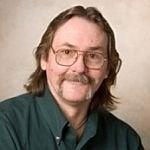 Mark Hultgren