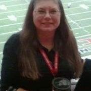 Donna Vogt-Demmons