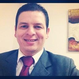Carlos Rubiano