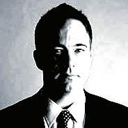 Joe Gagliardi