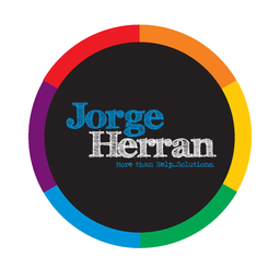 Jorge Herran Photography