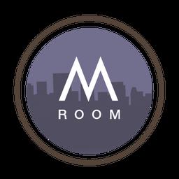 MRoom Philadelphia