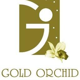 Gold Orchid Bangkok Managed by ACCOR