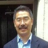 Masahiro Ideta