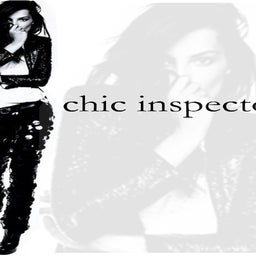 Chic Inspector