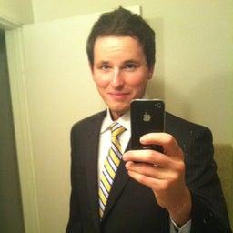 Matt Felgner