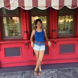 Tammy Tan