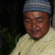 Muslim Baroto