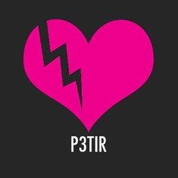 P3TIR Pacar Teladan