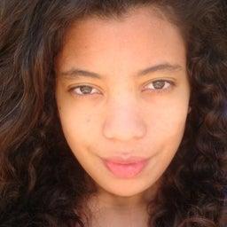 Imane Ar