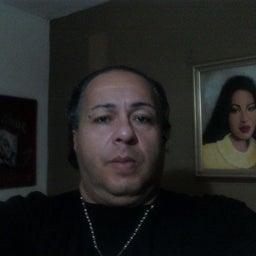 ANTONIO SUSIE GONZALEZ