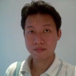 Chongsanuangpradub Winpat