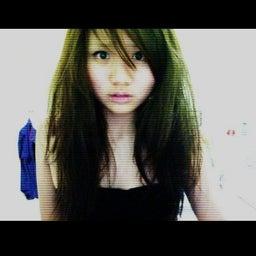 Ying Xuan