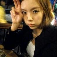 Sunyi Kim