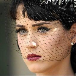 Mneera AlSubaie