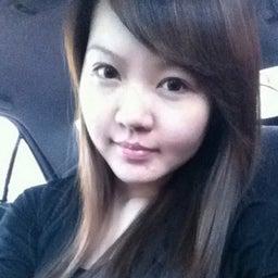 Ng Teng cher