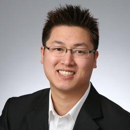 Jason Au