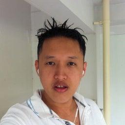 Jeffrey Jeffrey tan