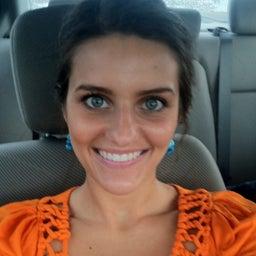 Kaitlyn Wentz