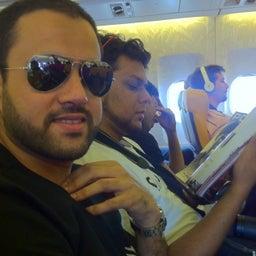 Sameer Sultan