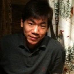 Alvin Zheng
