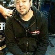 Armando Aguirre
