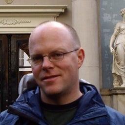 Jon Carlat