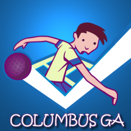 4sq Columbus