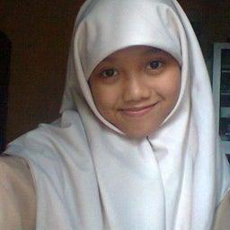 Amira D M