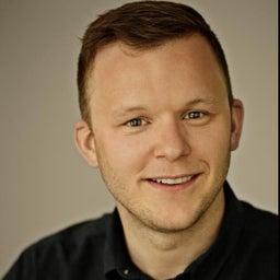 Jostein Pedersen