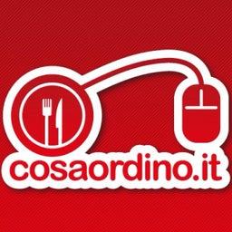 CosaOrdino .it