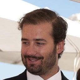 António Campello