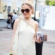 Xenia Gostschitskaya