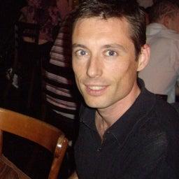 Michaël Tartar