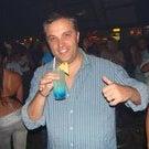 Ricardo Deliberato