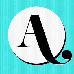 Agnes Agastia